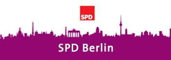 SPD Berlin