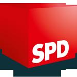 Grafik: SPD-Würfel