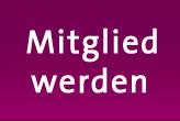 Banner: Mitglied werden Online-Formular