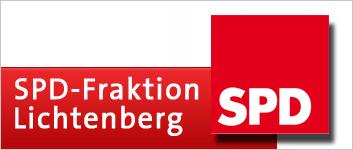 SPD Fraktion Lichtenberg