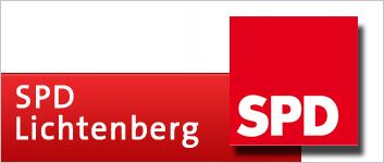 SPD Lichtenberg