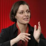 Birgit Monteiro